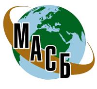 logo-masb.png