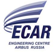 Ecar.jpg