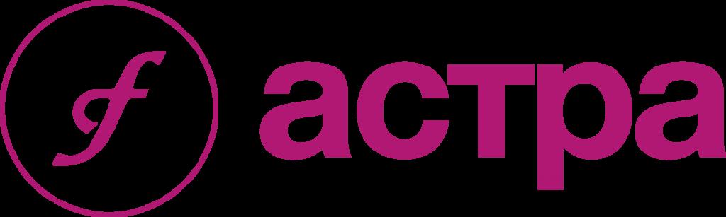 Astra_Grafema_logo.png